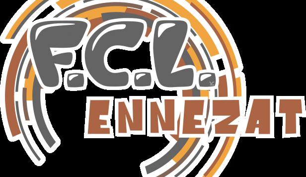 Logo_FCL