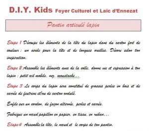 dIYKIDS13